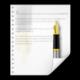 Обработка создания связанных объектов для 1С:Бухгалтерия предприятия 3.0
