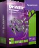 Антивирус Dr.Web. Продление лицензии