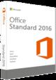 Купить Microsoft Office Standard