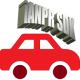 IntBuSoft Ltd. iANPR BY PRO