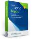 TapCAD/Topos