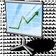Семинары по тайм-менеджменту и личной эффективности Тайм-менеджмент: современные методики и практические решения по управлению временем