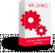 XR.CMS