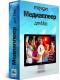 Movavi Media Player для Mac