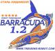 Торговый робот помощник трейдера BARRACUDA SLTP 1.2 (скрытый стоп приказ)