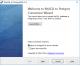 Intelligent Converters MySQL-to-Postgres