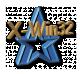X-Win32