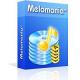 Melomania 1.8