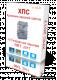 ХПС(Хранение Паролей Сайтов)1.0.0