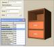 Система автоматизированного проектирования DS 3D (электронная версия) Производство 2.0