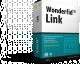 Wonderfid™ Link