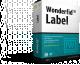 Wonderfid™ Label 1.0.0.26