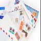 Печать конвертов из 1С
