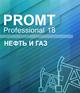 PROMT Professional Нефть и газ 18