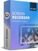 Movavi Screen Recorder для Mac 5 Персональная