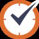 Тайм Доктор (Time Doctor) — продуктивность на рабочем месте 2.3.50