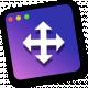MaxSnap - Менеджер окон для Mac 1.1