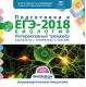 Тренажёр по подготовке к ЕГЭ-2018. Биология