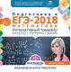 Тренажёр по подготовке к ЕГЭ-2018. Математика (базовый уровень)