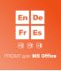 PROMT для MS Office 20