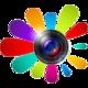 Изображение программы: Simple Photo Editor (SoftOrbits)