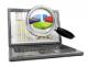 Монитор бухгалтерской (финансовой) отчетности российских организаций (Росстат) для 1С 8 2.0