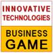 Деловая игра «Инновационные технологии»  6.5