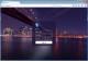 SHUTLE RDS-WebAccess — веб доступ к вашим приложениям