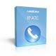 Программная IP АТС WELLtime без ограничения лицензий