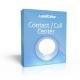 Изображение программы: Call Центр/Контакт-центр WELLtime без ограничения лицензий  (МСН Телеком)