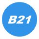 Трендовый торговый робот BARRACUDA 21 (явный стоп приказ)