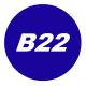 Трендовый торговый робот BARRACUDA 22 (скрытыйстоп приказ)