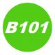 Робот помощник трейдера BARRACUDA SLTP 101 (явный стоп приказ)