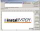 InstalSoft INet-san