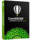 CorelDRAW Graphics Suite 2018 Russian/English (неименная электронная лицензия)