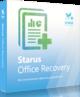 Изображение программы: Starus Office Recovery (Starus Recovery)