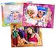 Костюмированные рамки для фотографий 100 готовых рамок для фотографий
