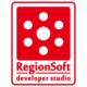RegionSoft RegionSoft CRM