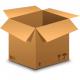 База данных | Инвентаризация | Simple Database