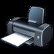 ImagePrinter Pro 6.3 Лицензия для рабочей станции