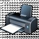 Изображение программы: ImagePrinter Pro (Code Industry Ltd)