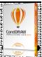 CorelDRAW Home & Student Suite 2019 (электронная версия)