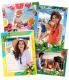 Тропические рамки для фотографий 100 готовых рамок для фотографий