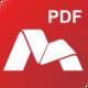 Master PDF Editor 5.x