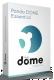 Антивирус Panda Dome Essential (= Panda Antivirus Pro) Электронное продление / upgrade для дома (на 1 устройство)