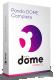 Антивирус Panda Dome Complete (= Panda Global Protection) Электронная версия для дома (на 10 устройств)