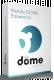 Антивирус Panda Dome Essential (= Panda Antivirus Pro) Электронное продление / upgrade для дома (на 10 устройств)