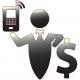 Баланс Инфо для MAC 1.03