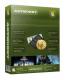 ArtMoney Pro