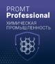 PROMT Professional Химическая промышленность 19
